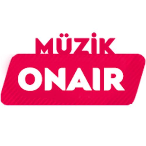 Müzikonair TV